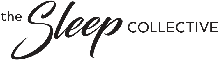 The Sleep Collective: sleepwear, bedroom, bath & body