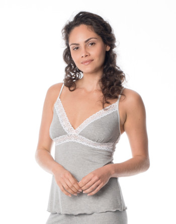 Love-me-lace-camisole