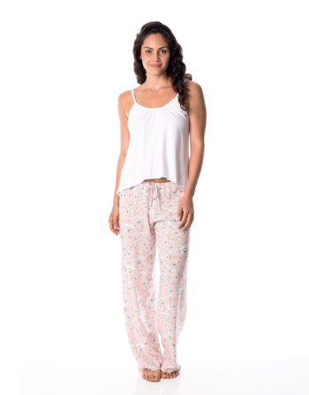 Soft-Rose-Pyjama-Pants