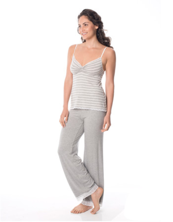 Women's Pyjama Bottoms