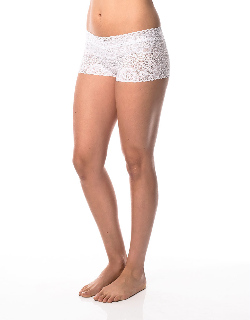 lace-boyshorts