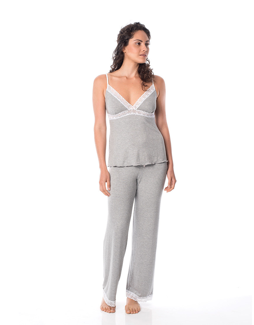 Love-Me-Lace-Pyjama-Set