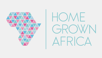Home Grown Africa