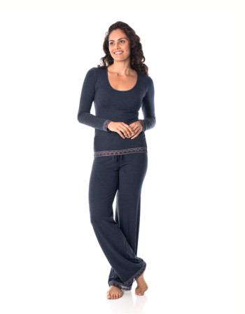 indigo-dreams-pyjama-set