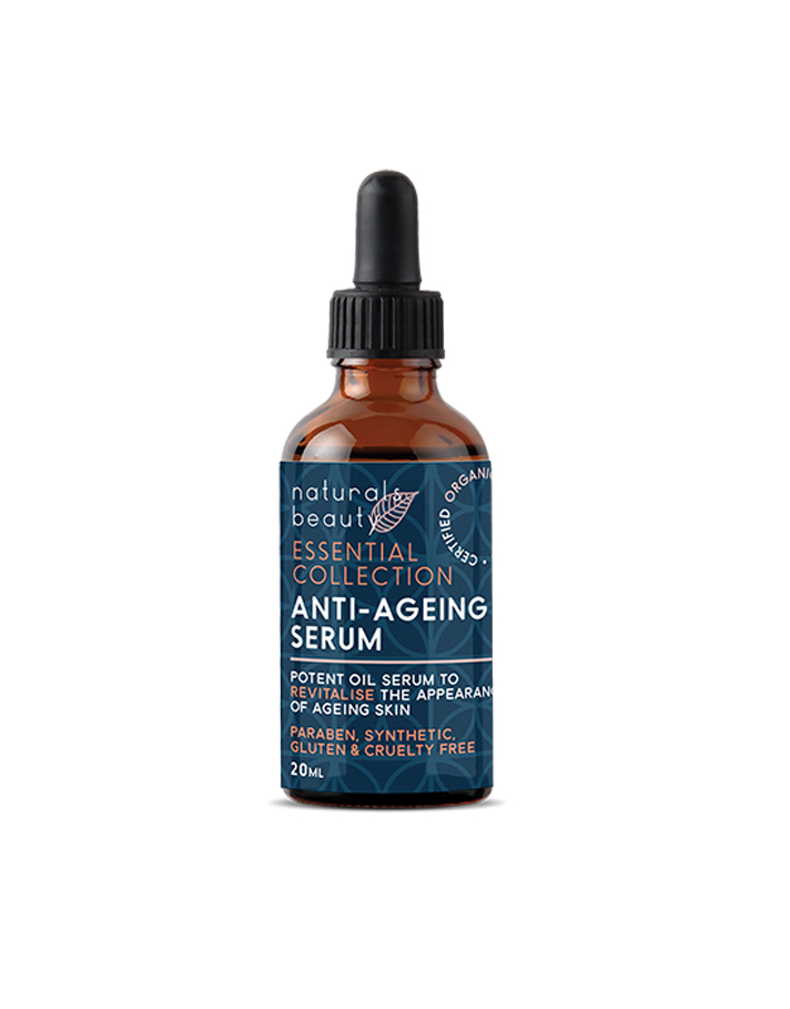 Naturals-Beauty-Essential-Collection-Anti-ageing-Serum