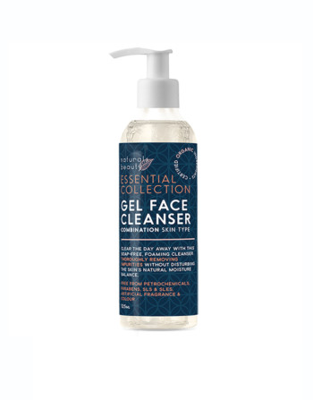 Naturals-Beauty-Essential-Collection-Gel-Face-Cleanser
