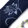 hemp-silk-lavender-eye-pillow