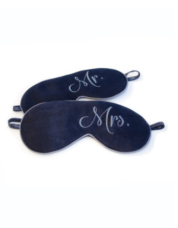 Mr-&-Mrs-hemp silk-eye-mask