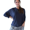 The Abbie Top-long sleeves 1