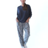 annie top and pant