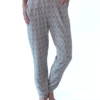 marlborough pant