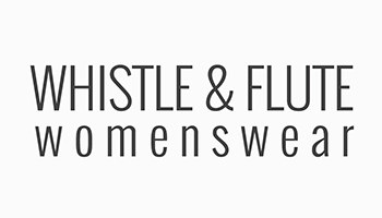 Whistle & Flute Womenswear