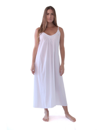 tara cotton nightdress