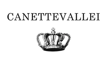 Canettevallei
